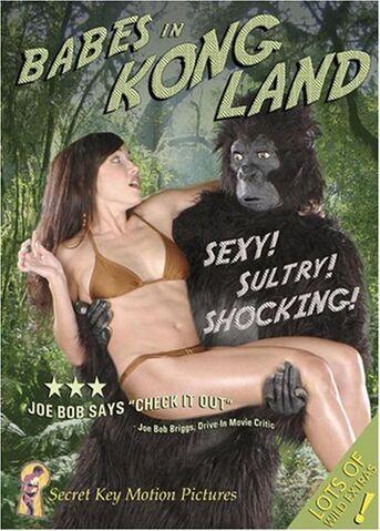 File:Kong Land.JPG