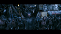 caesars ape colony ce planet of the apes wiki