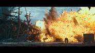 WPOTA explosion