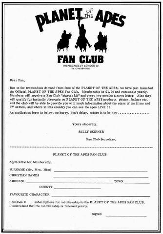 File:Fan club form.jpg