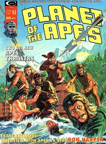 File:Planet of the Apes Magazine 4.jpg