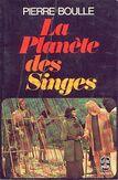 Book34