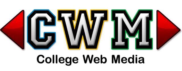 File:CWMLogo-3 NEW 3.jpg