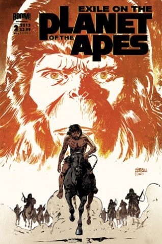 File:Exile on the Planet of the Apes 02 Page 01.jpg