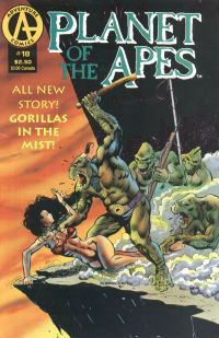 File:Planet of the Apes 18.jpg