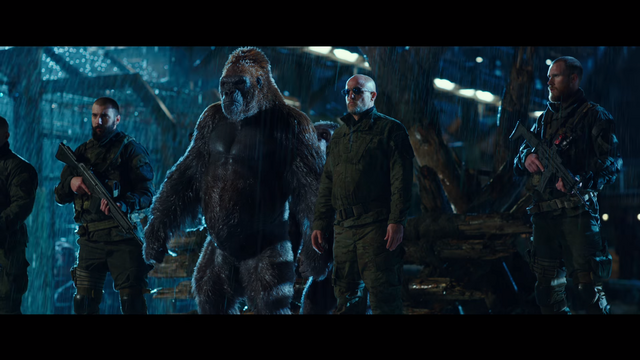 File:WPOTA Rex and Colonel McCullough in the last human stronghold.png