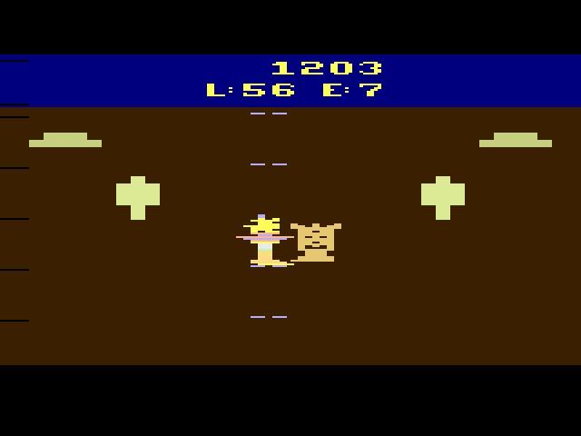 File:Ataristatue.JPG