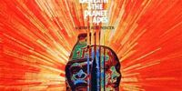 Beneath the Planet of the Apes (Soundtrack Album)
