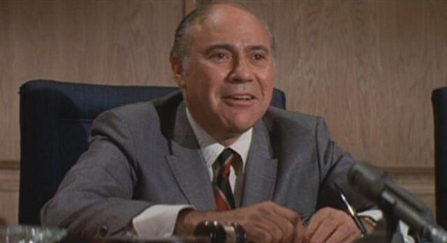 File:Committee Chairman.jpg