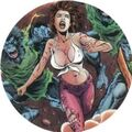 Thumbnail for version as of 17:33, December 11, 2008