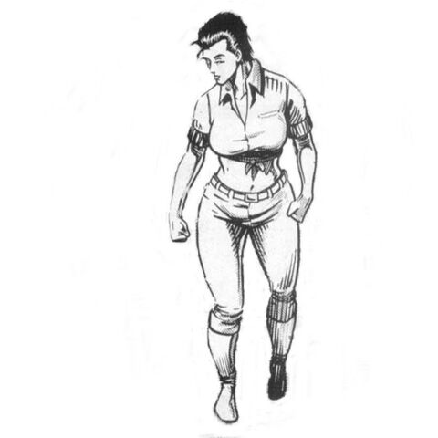 File:Burrows.JPG