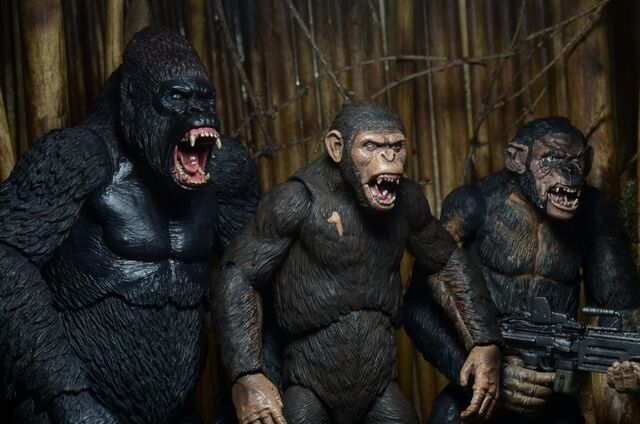 File:NECA Dawn of the Planet of the Apes series 2.jpg