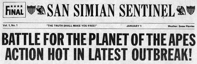 File:San Simian Sentinel.jpg