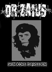 File:Dr. Zaius - grindcore.jpg