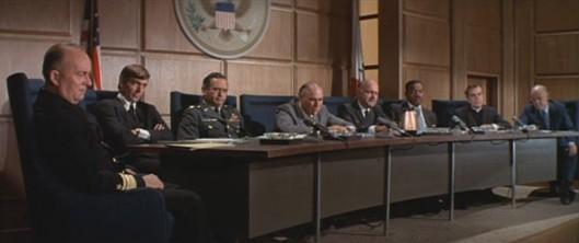 File:Committee.jpg