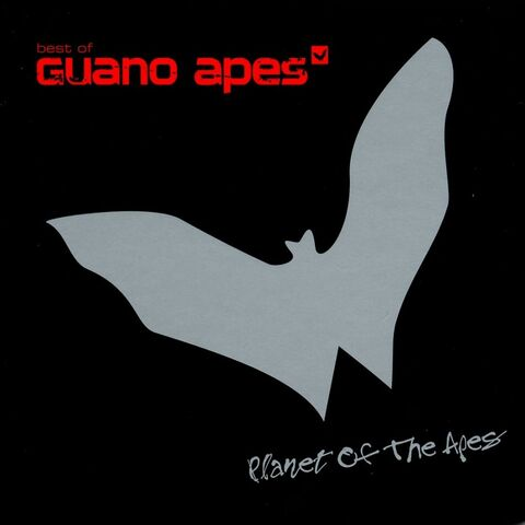 File:Guano Apes - Planet of the Apes.jpg