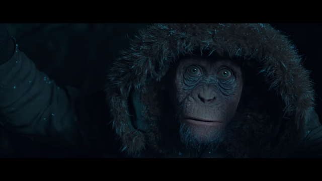 File:WPOTA Bad Ape sees Evolved Apes for the first time.png
