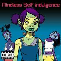 File:Mindless Self Indulgence - Frankenstein Girls Will Seem Strangely Sexy.jpg