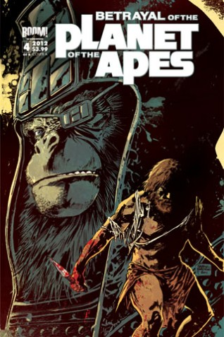 File:Betrayal on the Planet of the Apes 04 Page 01.jpg