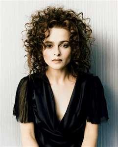 Helena Bonham Carter | Planet of the Apes Wiki | FANDOM ...