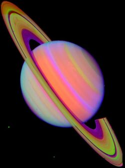 Saturn(Autotuned)CGIpromo