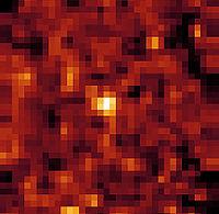 File:200px-2002AW197-Spitzer.jpg