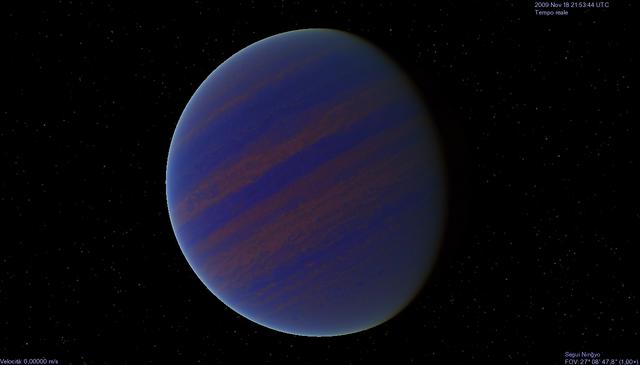 File:Planet 18 Delphini b.png