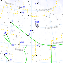 600px-Andromeda constellation map