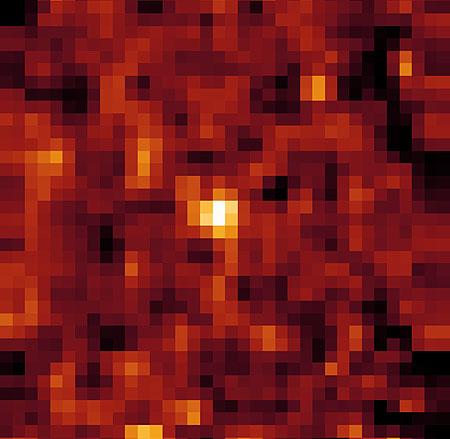 File:2002AW197-Spitzer.jpg