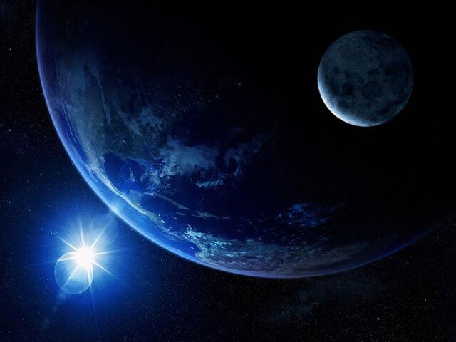 File:Blue-Planet-Earth.jpg