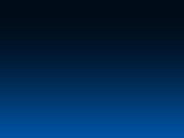 File:Blue-gradient.jpg