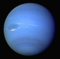 240px-Neptune