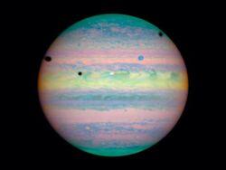 Jupiter(Season7)CGIpromo