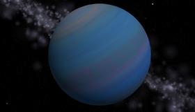 Gliese876-e