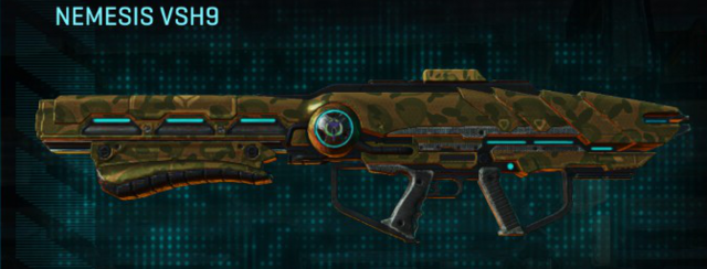 File:Indar savanna rocket launcher nemesis vsh9.png