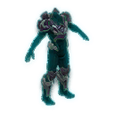 Vs composite armor light assault icon