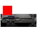 Icon weaponAttachment vs redDotSight02