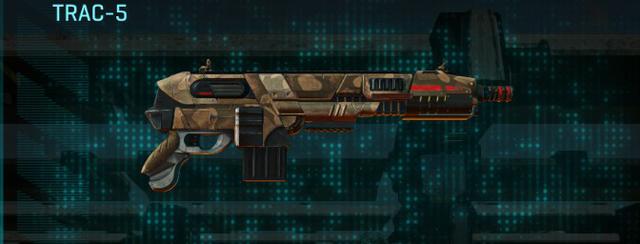 File:Indar plateau carbine trac-5.png