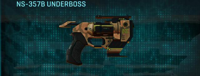 File:Indar rock pistol ns-357b underboss.png