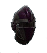VS Light Helm Composite