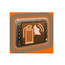 Decoy Grenade Cert Icon