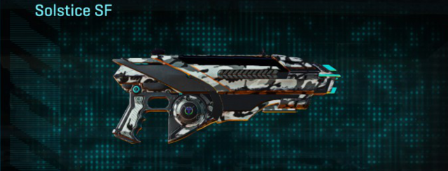 File:Forest greyscale carbine solstice sf.png
