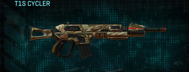 File:Indar dunes assault rifle t1s cycler.png