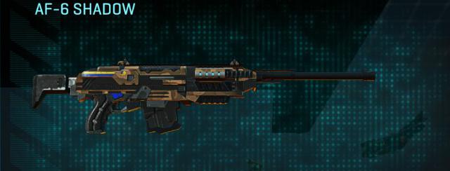 File:Indar plateau scout rifle af-6 shadow.png