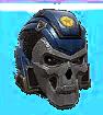 NC ENG Helm Skull