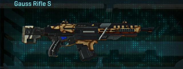 File:Giraffe assault rifle gauss rifle s.png