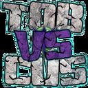 Tobuscus Decal