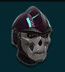 VS Heavy Helm Skull