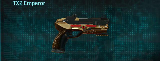 File:Giraffe pistol tx2 emperor.png