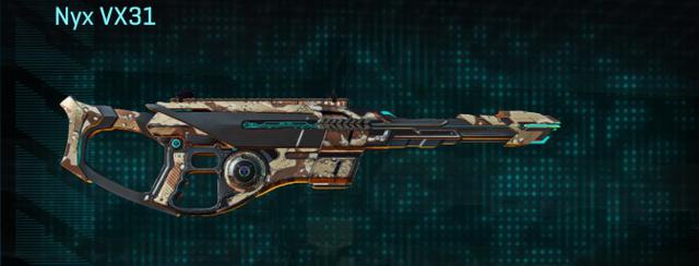 File:Desert scrub v2 scout rifle nyx vx31.png